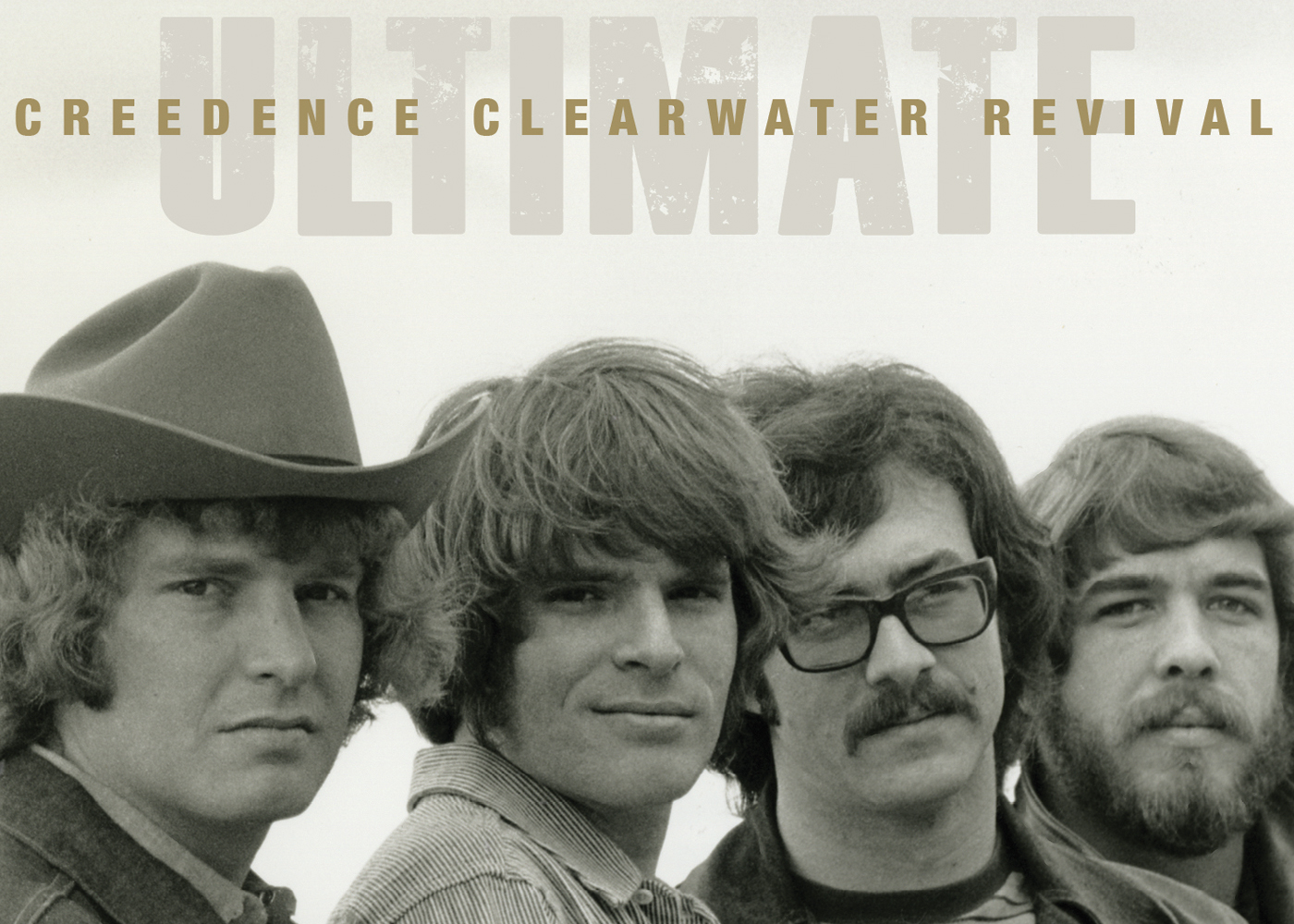 Creedence Clearwater Revival Wallpapers and Background Images 1400x1000