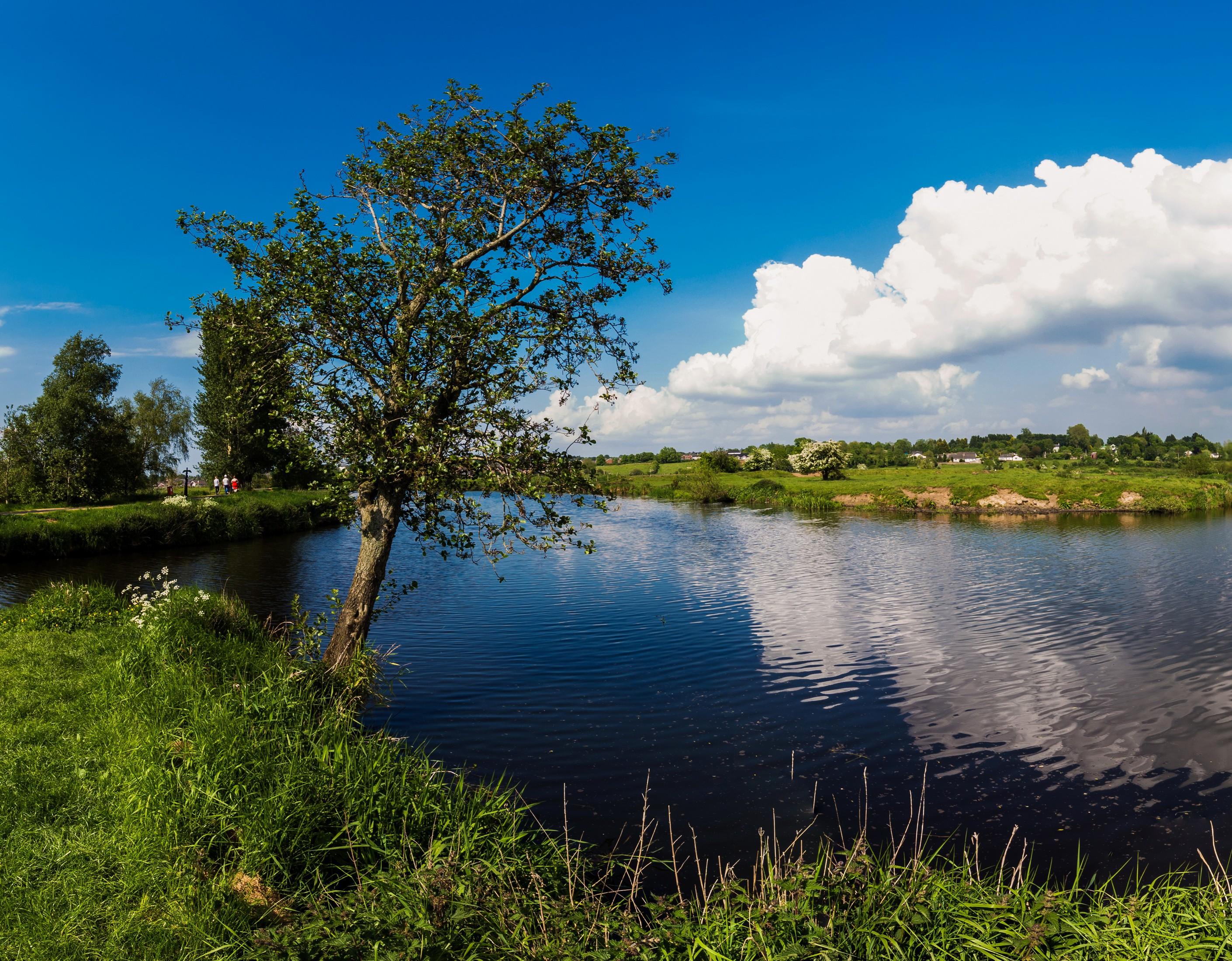 8122 northern ireland landscape wallpapers 2820x2200
