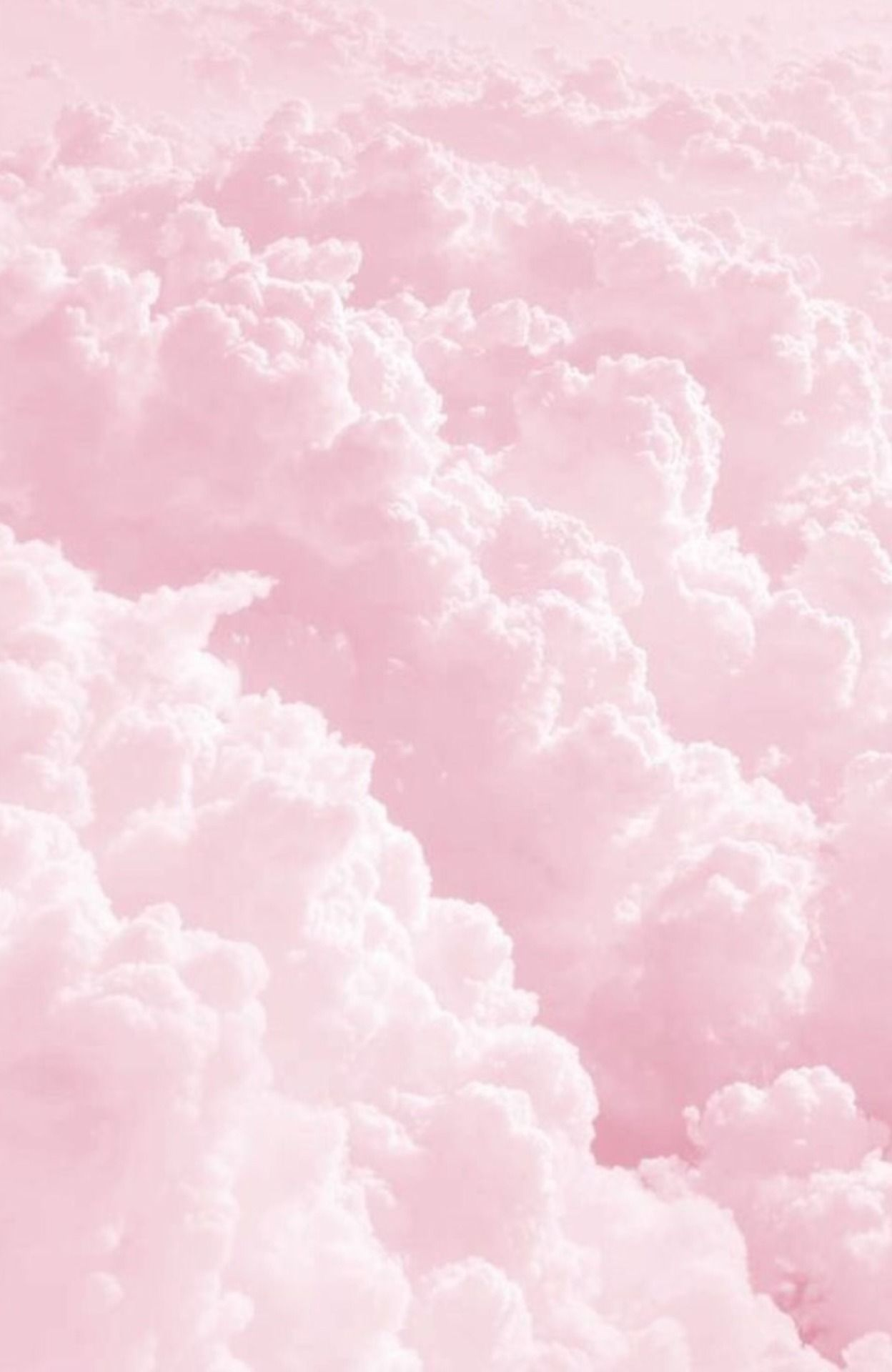 Pastel Pink Aesthetic Wallpapers   Top Pastel Pink Aesthetic 1248x1920
