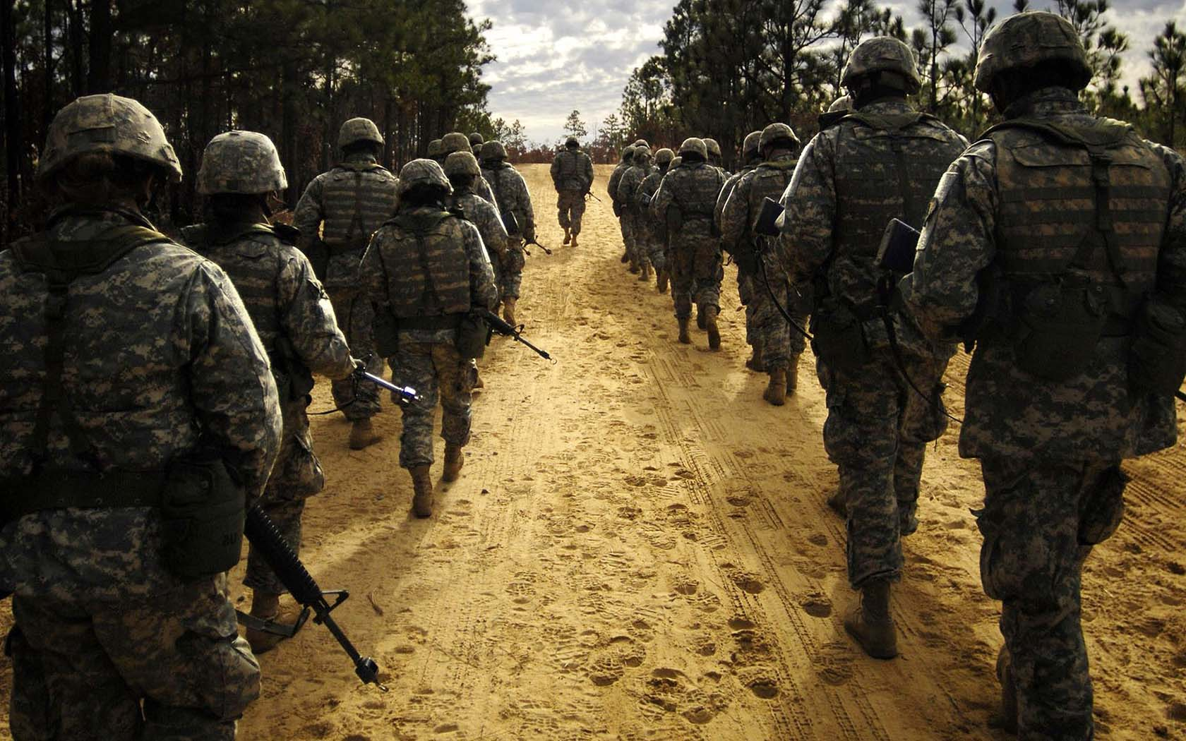 Army Wallpaper LOLd Wallpaper   Funny Pictures   Funny Videos 1680x1050