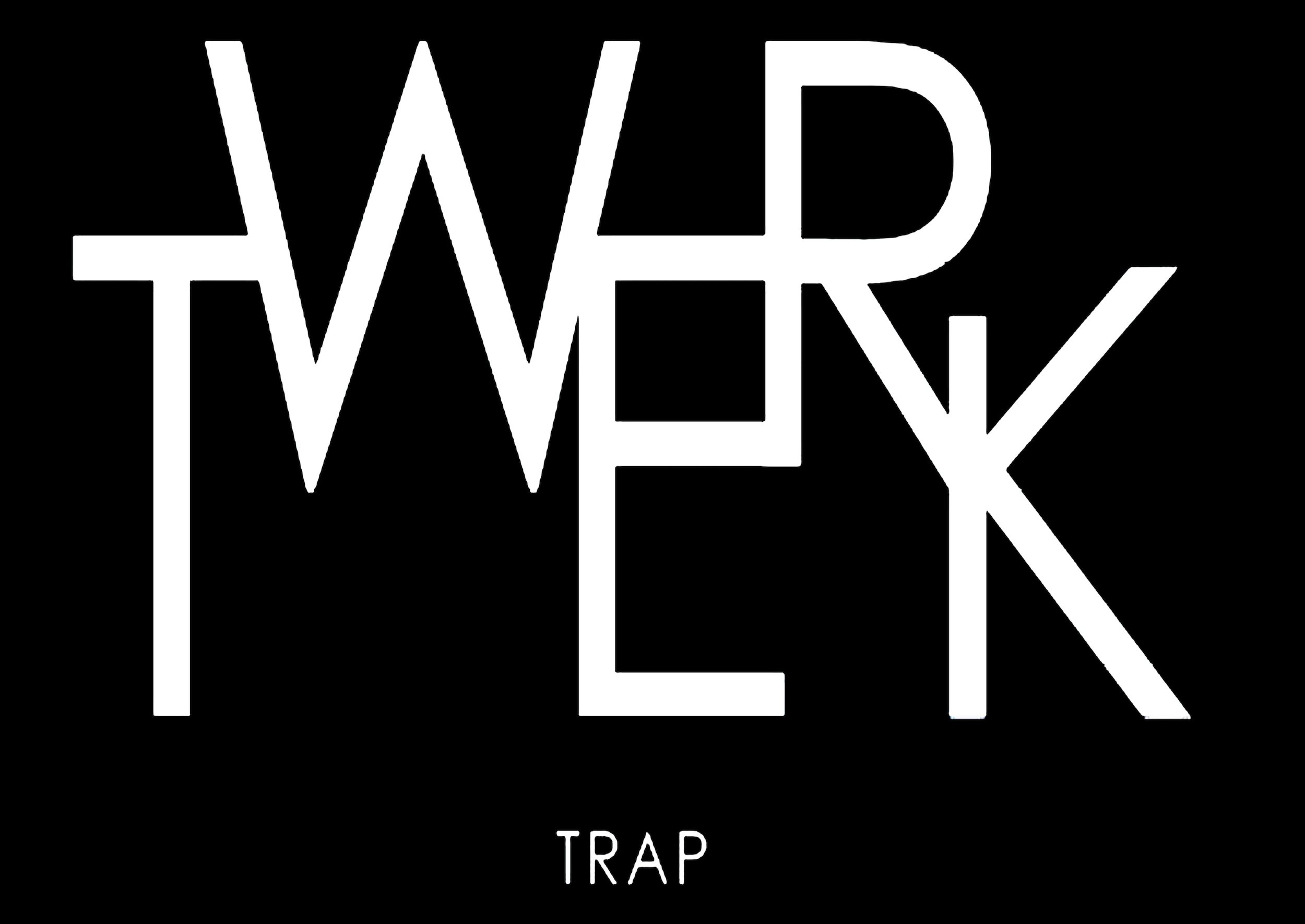 Twerking Wallpapers 2500x1770