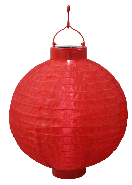Solar Jar Lantern  Mason Jar with Hanging Color Changing Solar Light 1073x1500
