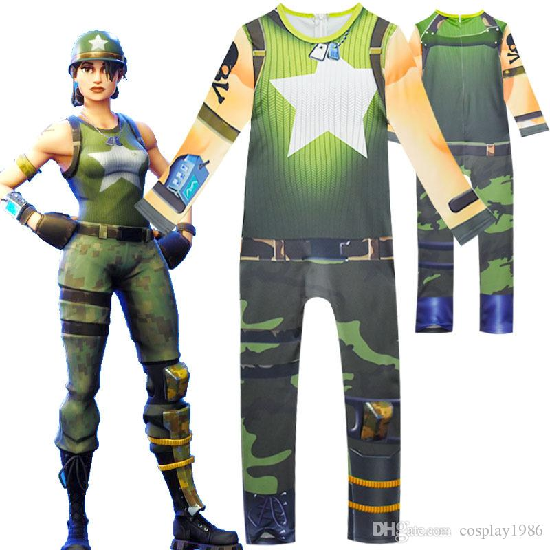 2019 Cosplay Game Munitions Expert Costume Halloween Party Kids 800x800