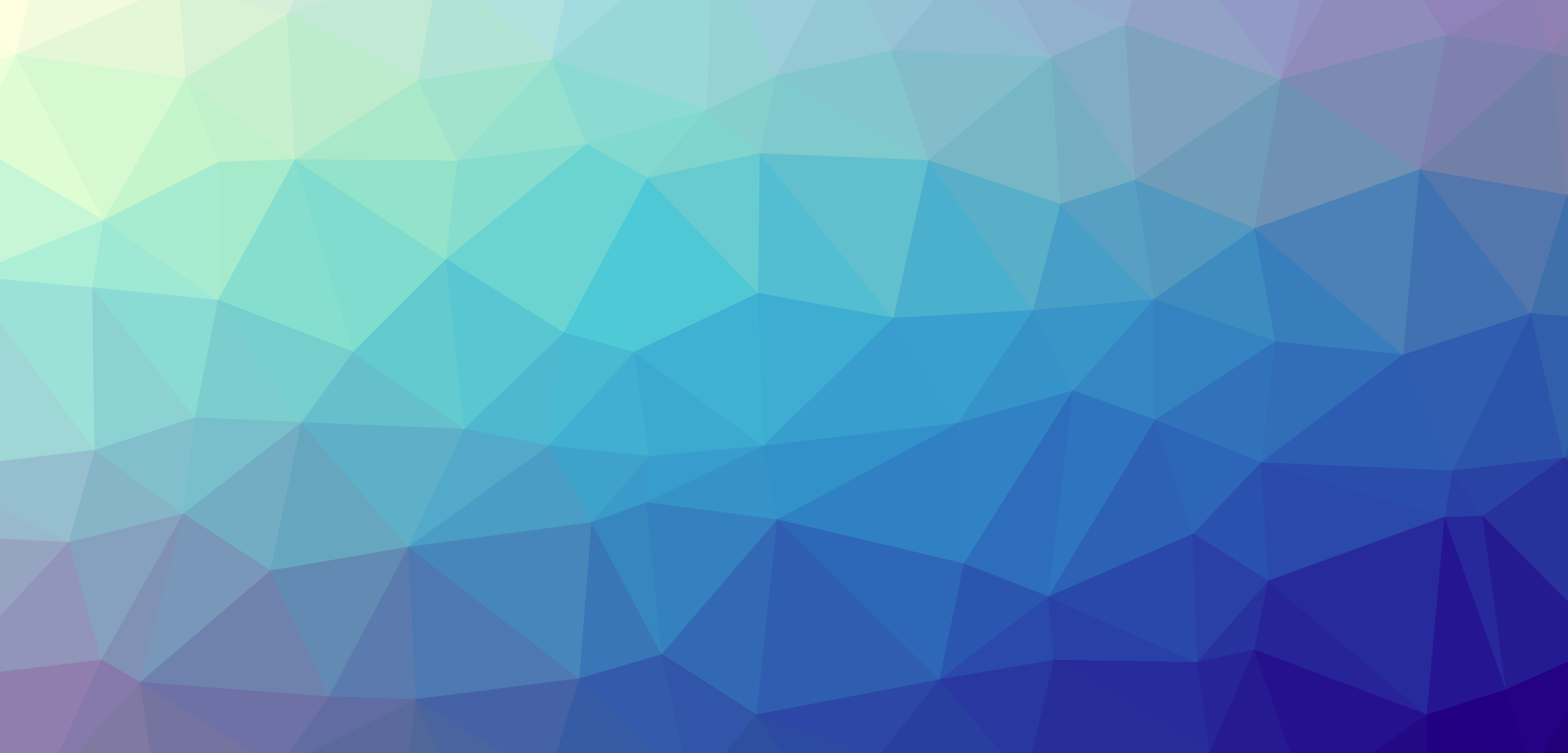 Free download Website Design Photography Backgrounds Triangles ...