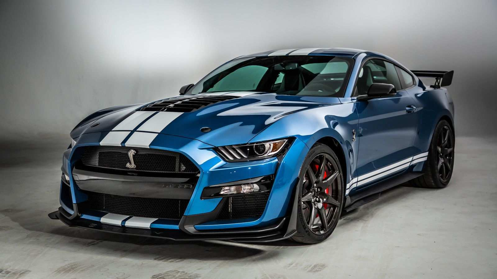 96 The 2020 Mustang Wallpaper by 2020 Mustang   Car Review Car 1600x900