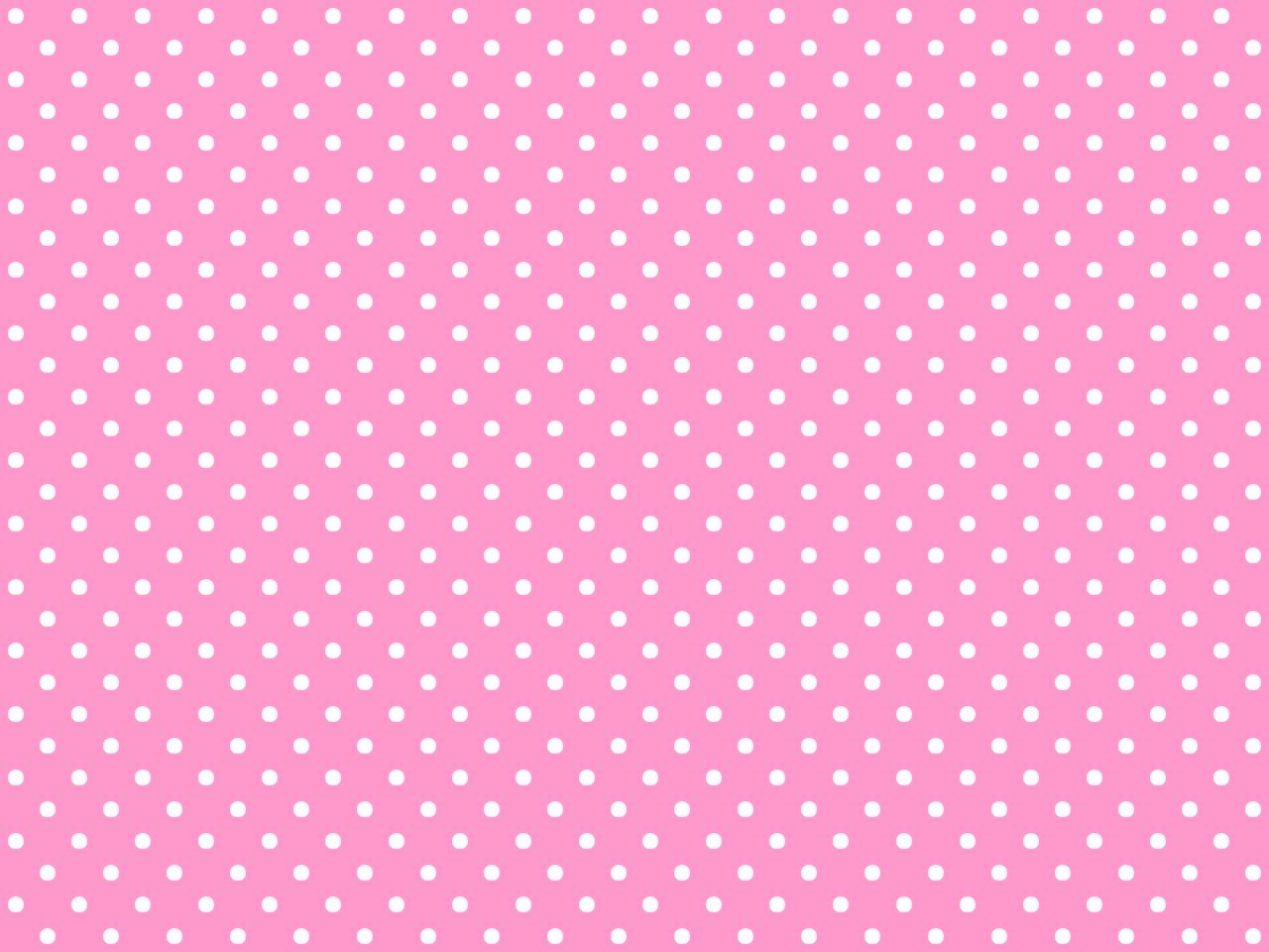 Mickey Mouse Bathroom Ideas Pink Polka Dot Wallpaper Wallpapersafari