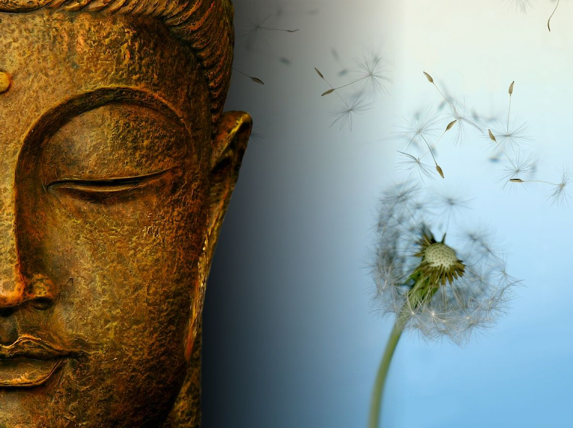 Zen Pictures Zen Buddhism Wallpapers Zen pictures Zen 1180x882