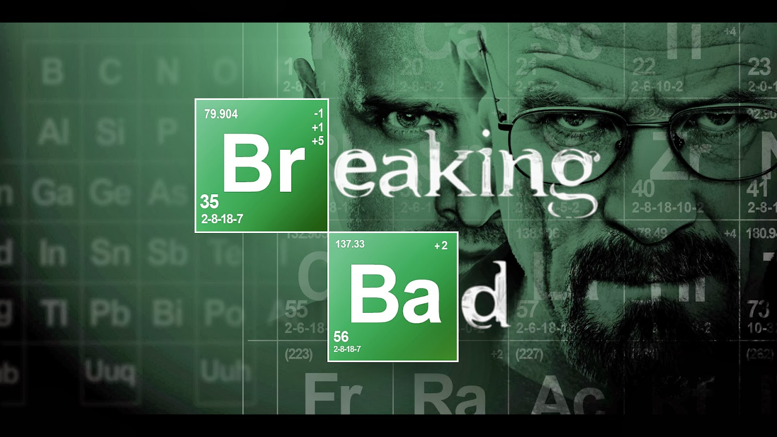 Breaking bad hd wallpaper wallpapersafari breaking bad images breaking bad hd wallpaper and background photos urtaz Gallery