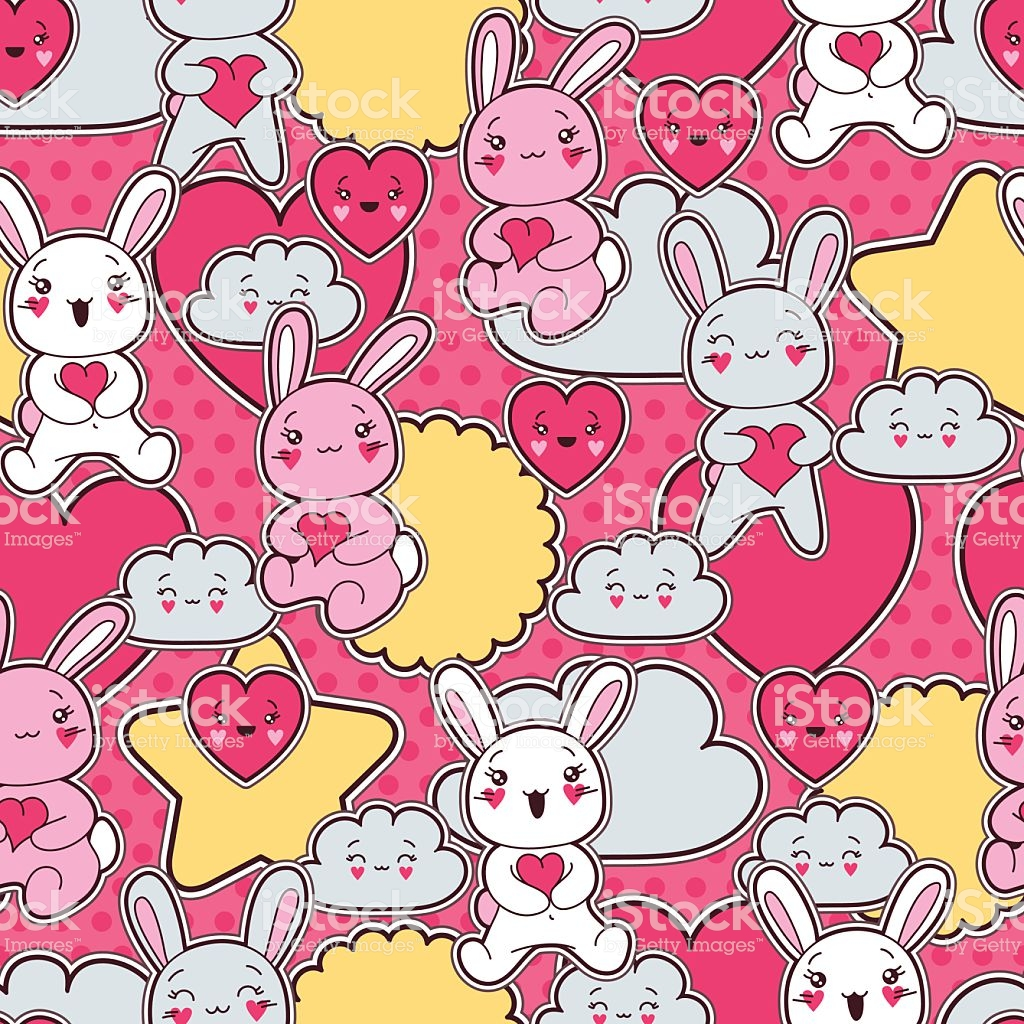 Free Download Wallpaper Design Of The Japanese Pop Culture