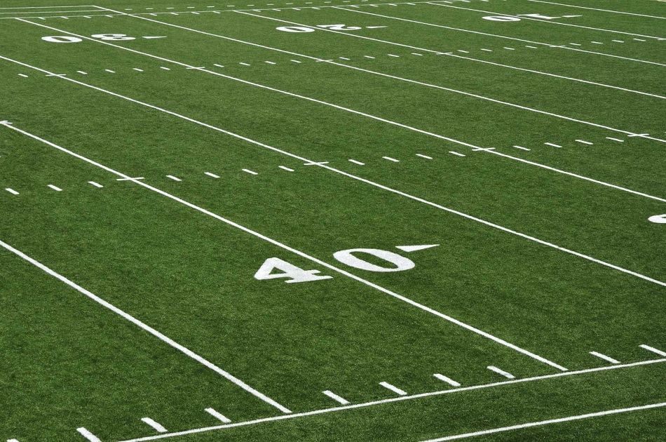 Football Field Background   50 Best Twitter Backgrounds 950x630