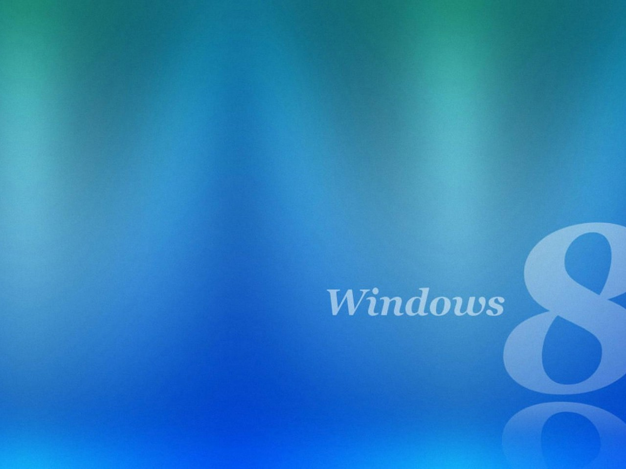 Image gallery for windows classic wallpaper 1280x960