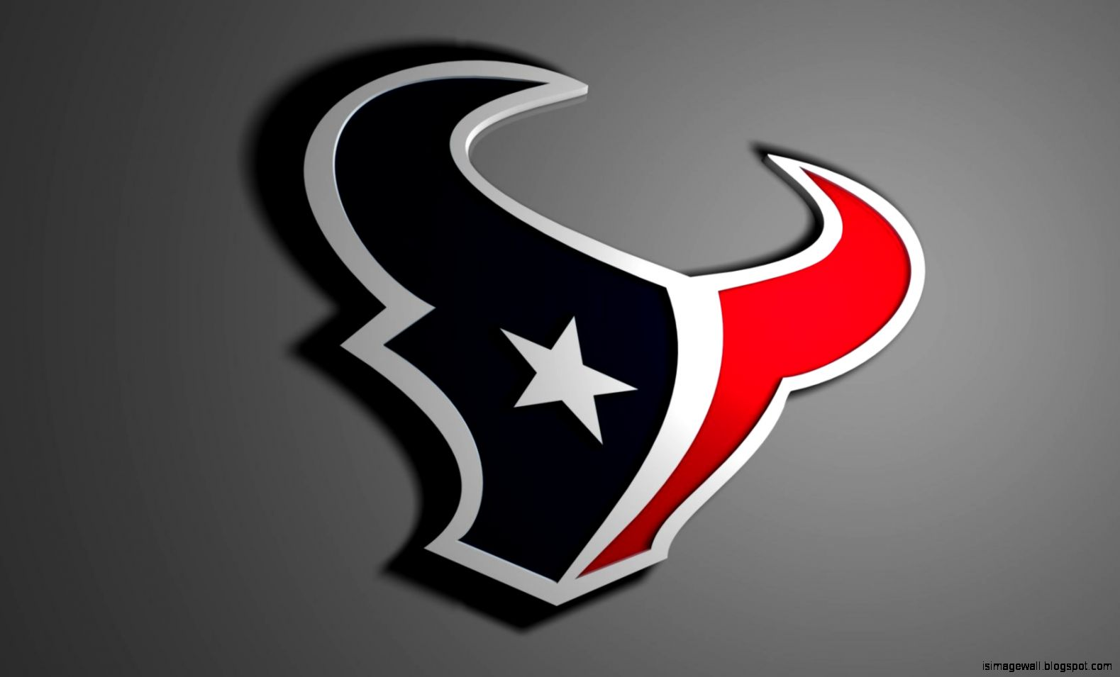 Houston Texans Wallpaper Image Wallpapers 1579x955