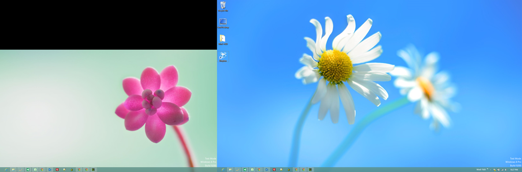 multiple monitor wallpapers windows 7   wwwhigh definition wallpaper 1024x337
