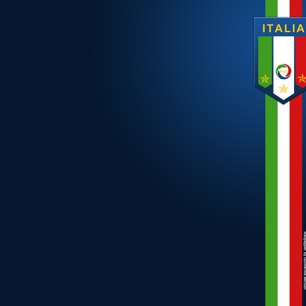 Italy Flag Desktop And Mac 1024x1024