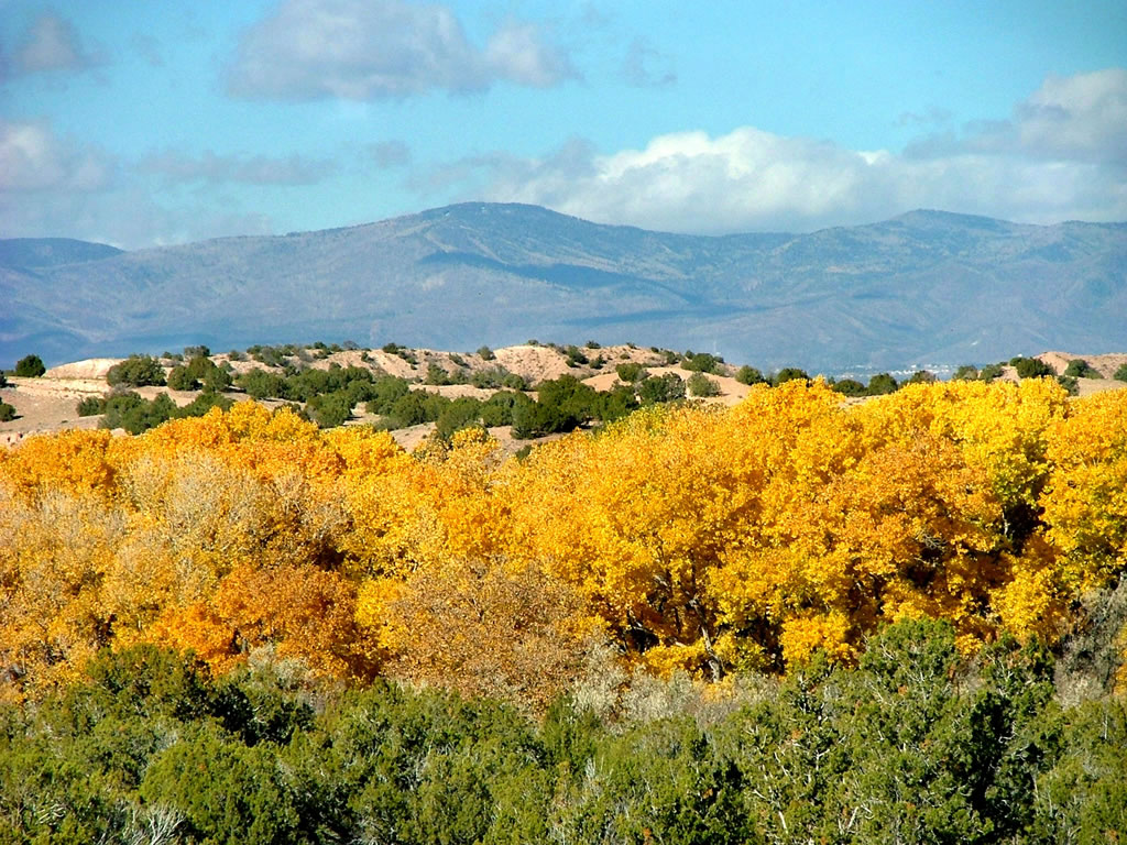 Days Scenic Northern New Mexico Tour Package from Info Hub 1175 1024x768