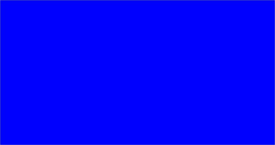 results description electric blue hap jpg electric blue wallpaper 889x469
