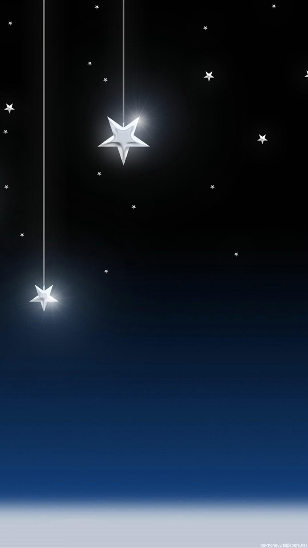 Iphone Star Wallpaper Hd 2302848   HD Wallpaper Backgrounds