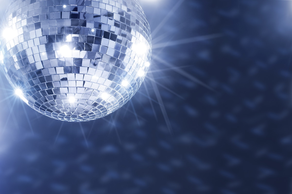 Disco Mirror Ball Wallpaper download   Download Disco Mirror 1202x800