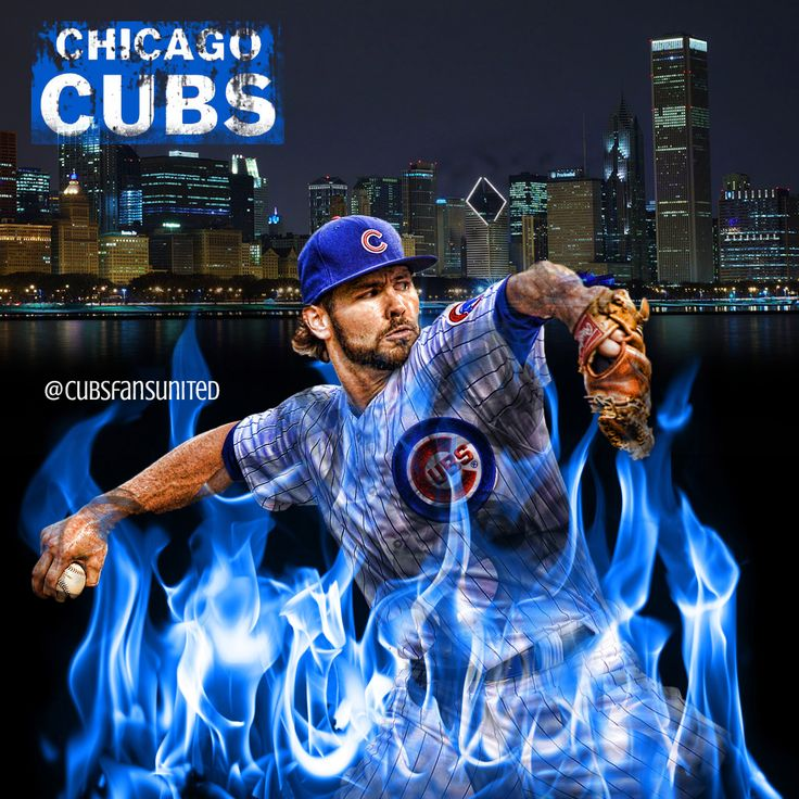 17 Best images about CUBSFANSUNITED Seasons 736x736