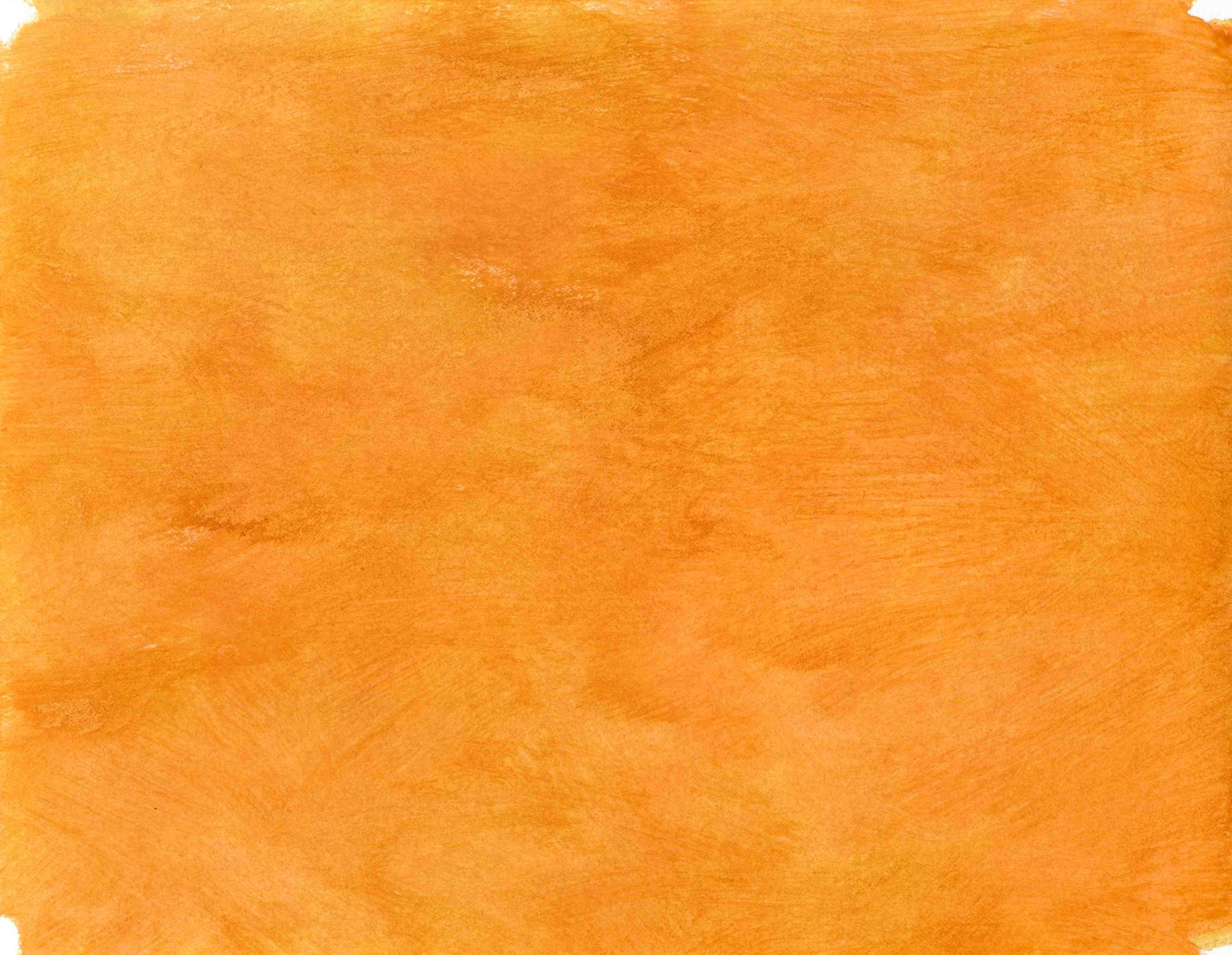 Neon Orange Background - WallpaperSafari