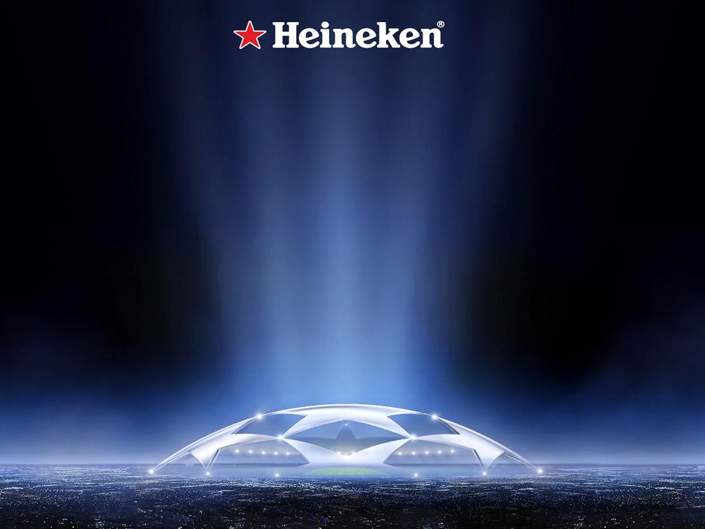 UEFA Champions League quotWallpaperquot 2012 Wallpapers 1024x768