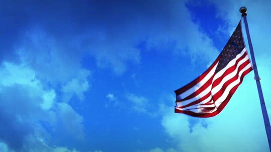 patriotic christian wallpaper