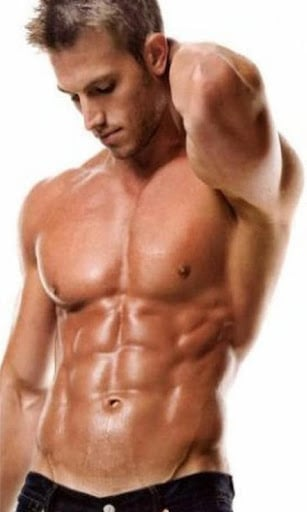 Free Download Download Hot Guy Live Wallpaper For Android
