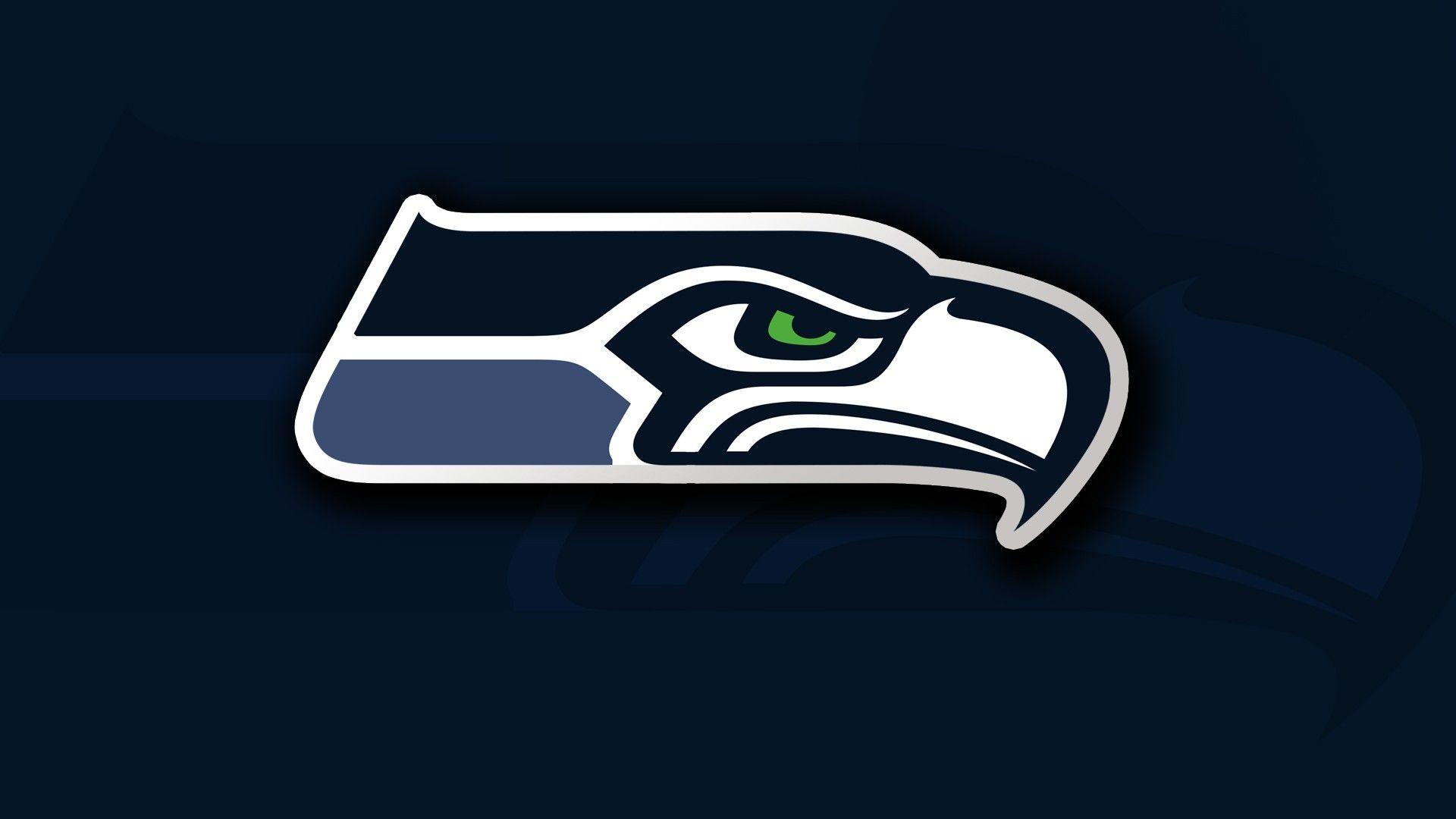 Seattle Seahawks Wallpaper HD 2020 NFL Football Wallpapers 1920x1080