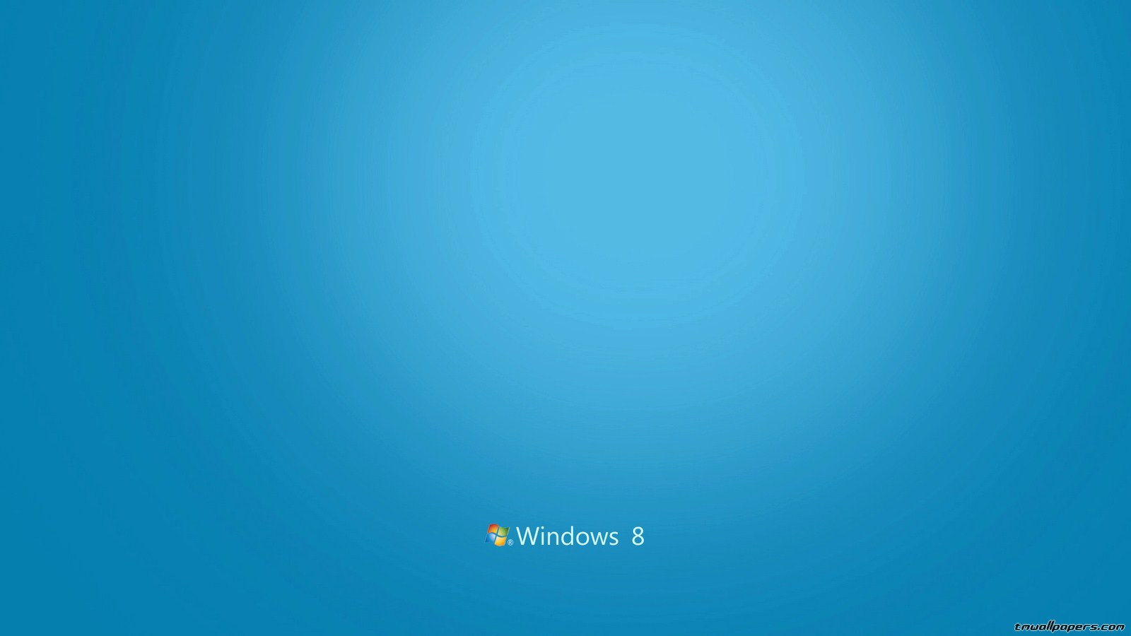 TMWallpapers Wide wallpapers e HD wallpapers   Windows 8 wallpapers 1600x900