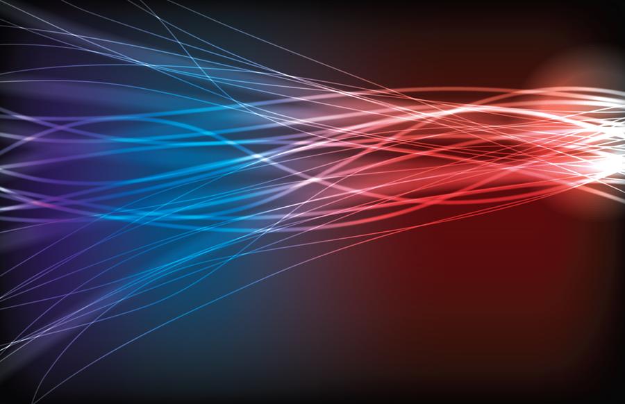 neon light glowning background by hitesh19872419 900x582