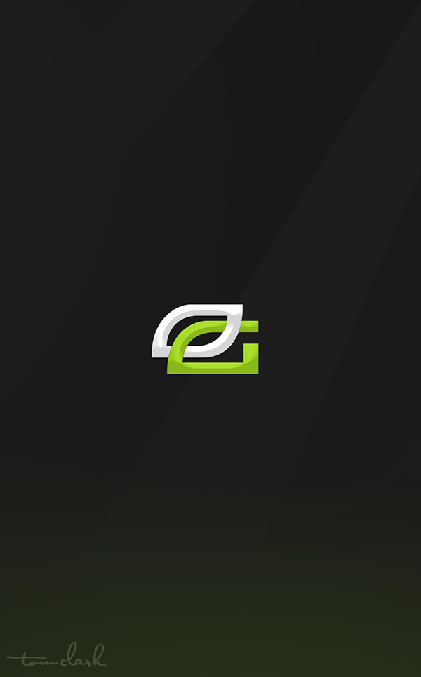 the gallery for gt optic gaming iphone wallpaper