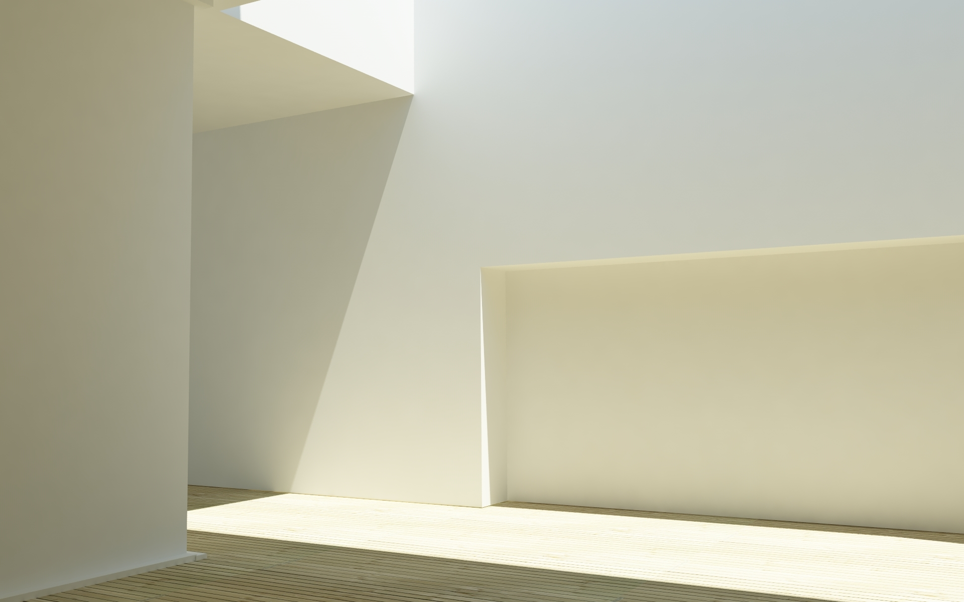 Modern White Entry Wallpapers Modern White Entry Myspace Backgrounds 1920x1200