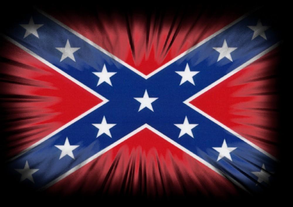 wallpaperew Confederate Flag Wallpaper 1000x709