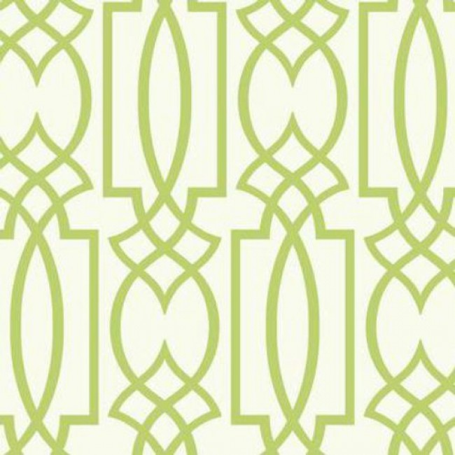 Contemporary Lime Green Geometric 27 Wallpaper WT4605   All 4 Walls 650x650