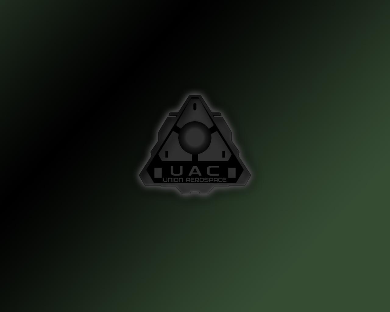 Doom Computer Wallpaper Desktop Background 1280x1024 ID62699 1280x1024