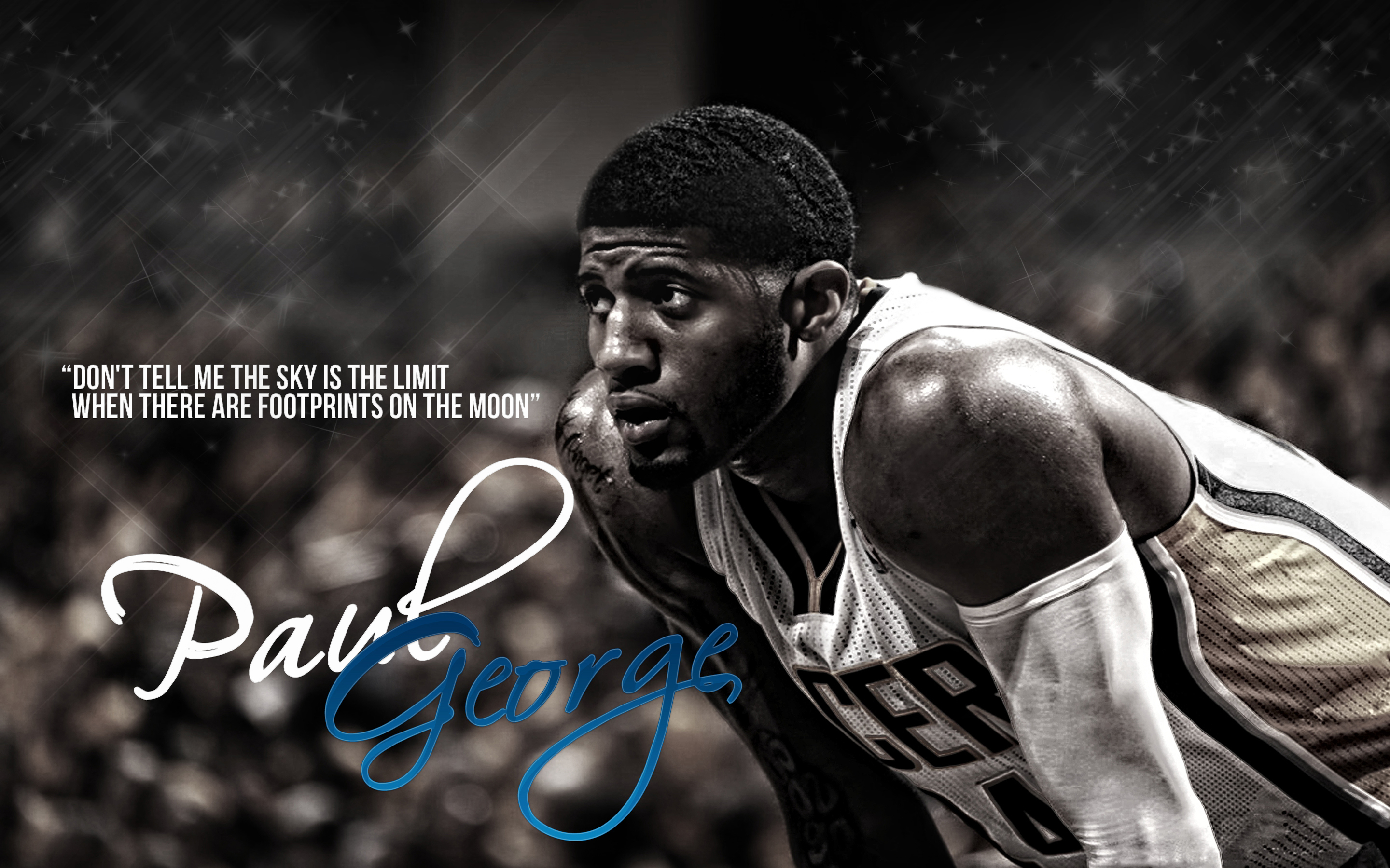 INDIANA PACERS nba basketball 20 wallpaper 2880x1800 227054 2880x1800