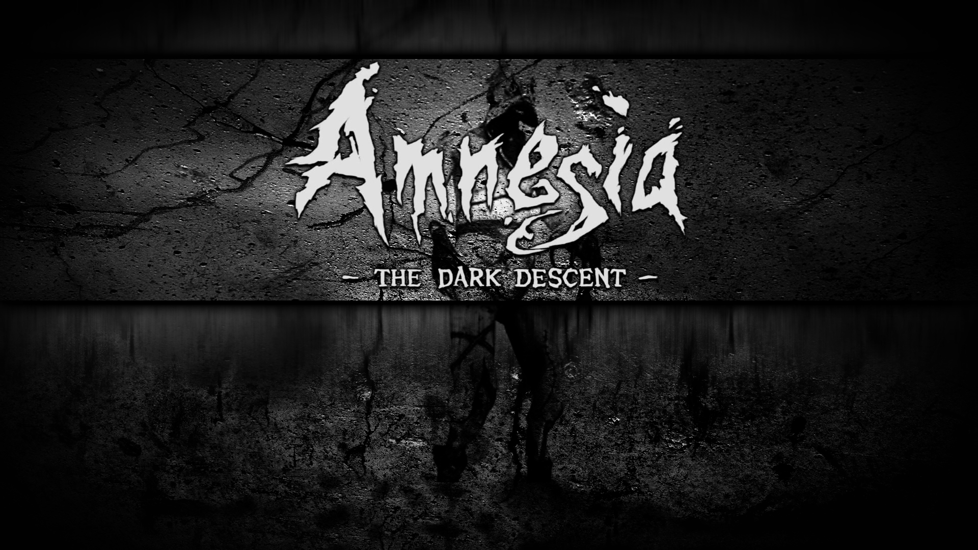 Free Download Amnesia Wallpaper By Ramzonz 1920x1080 For Your