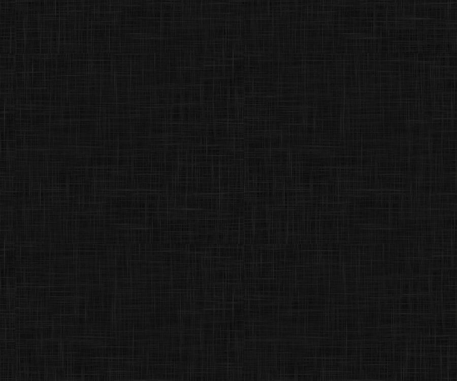 Black Linen Wallpaper Wallpapersafari