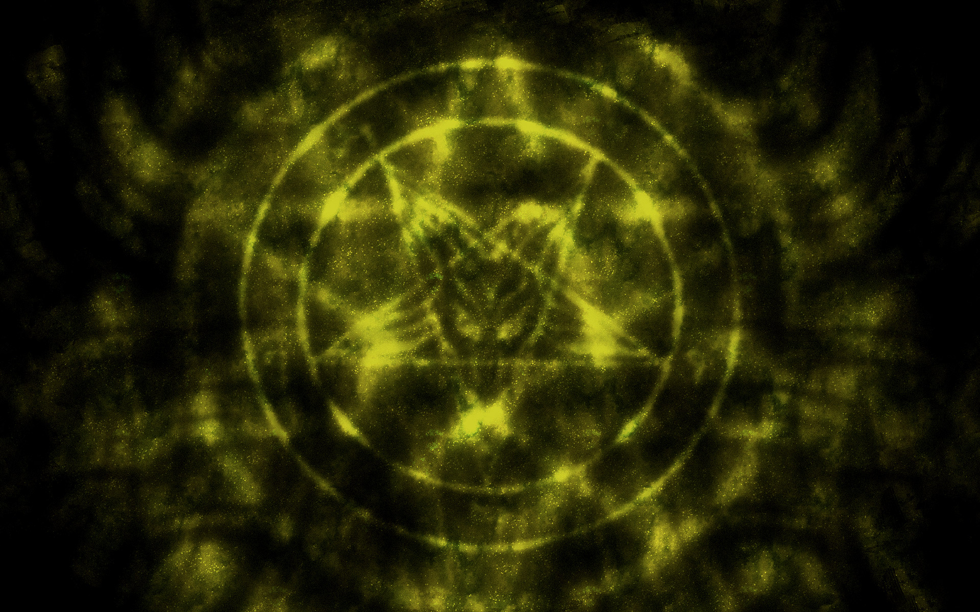 Hd Background Wallpaper 800x600: Pentagram Wallpaper HD