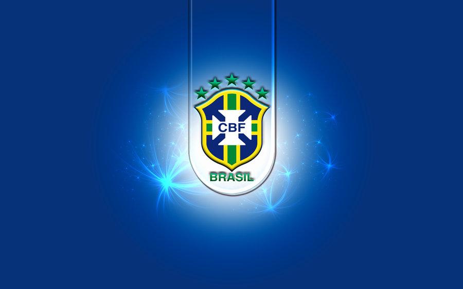 Brazil Football Wallpaper 900x563