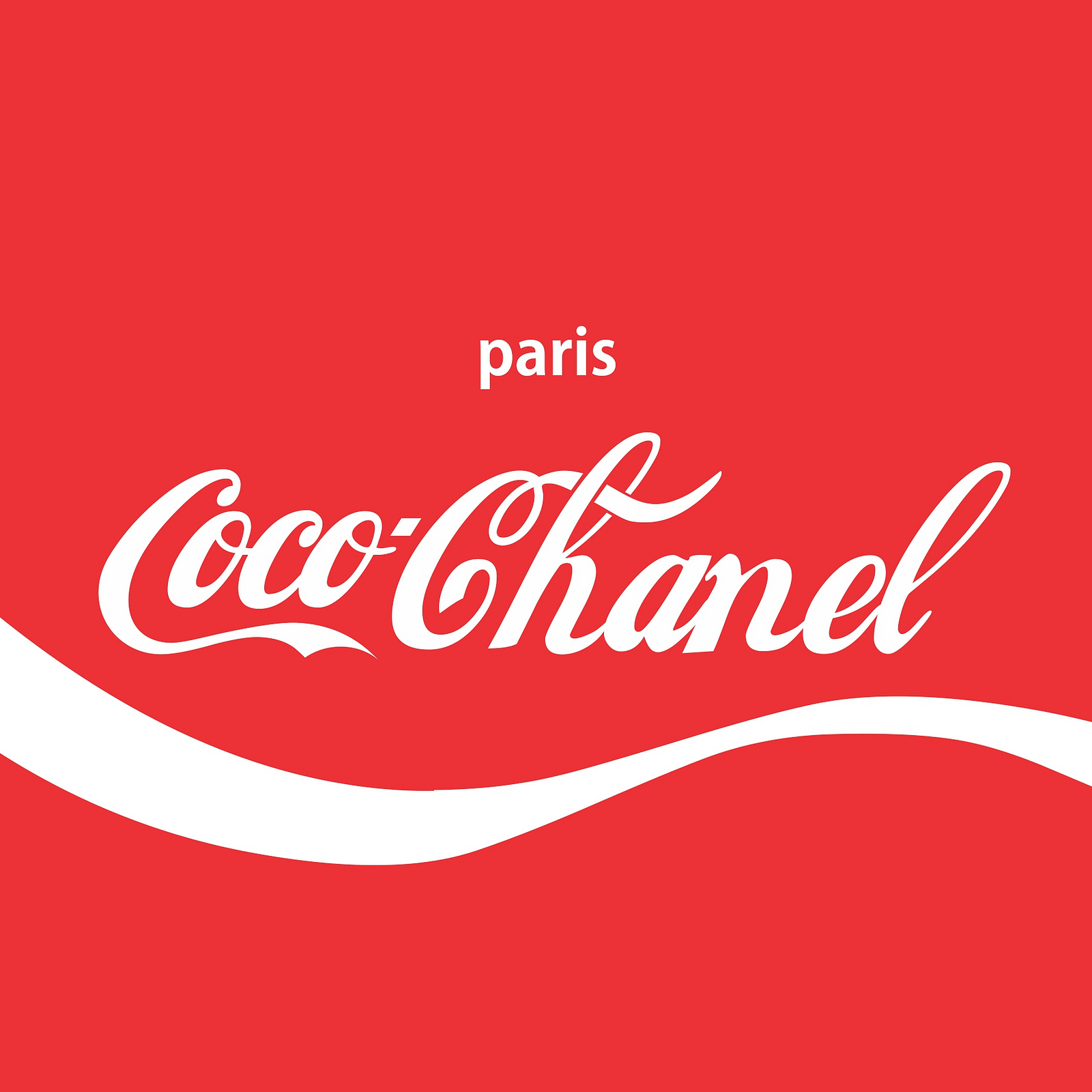 Coco Chanel Logo Tumblr Coco chanel 1600x1600
