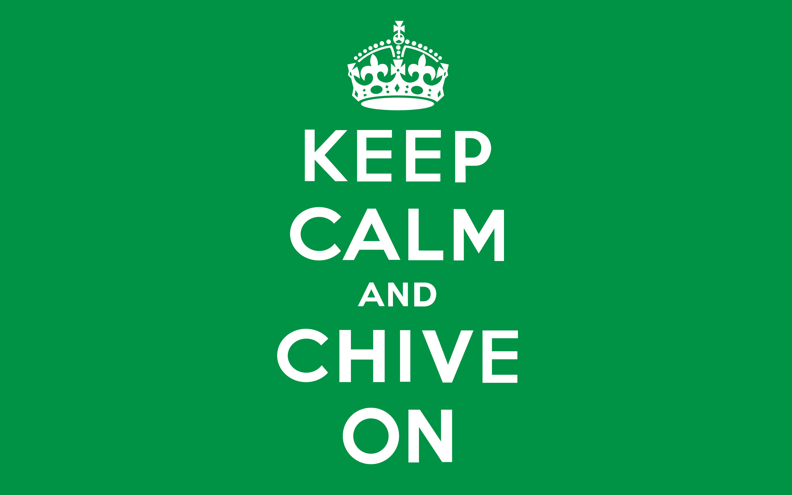 awesome desktop backgrounds 30 photos a keep calm chive