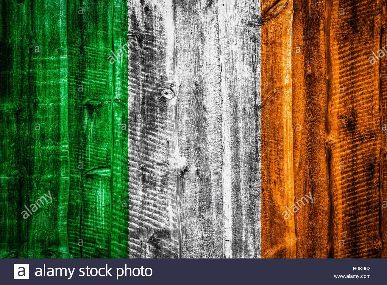 Irish Wallpaper Frame Stock Photos Irish Wallpaper Frame Stock 1300x956