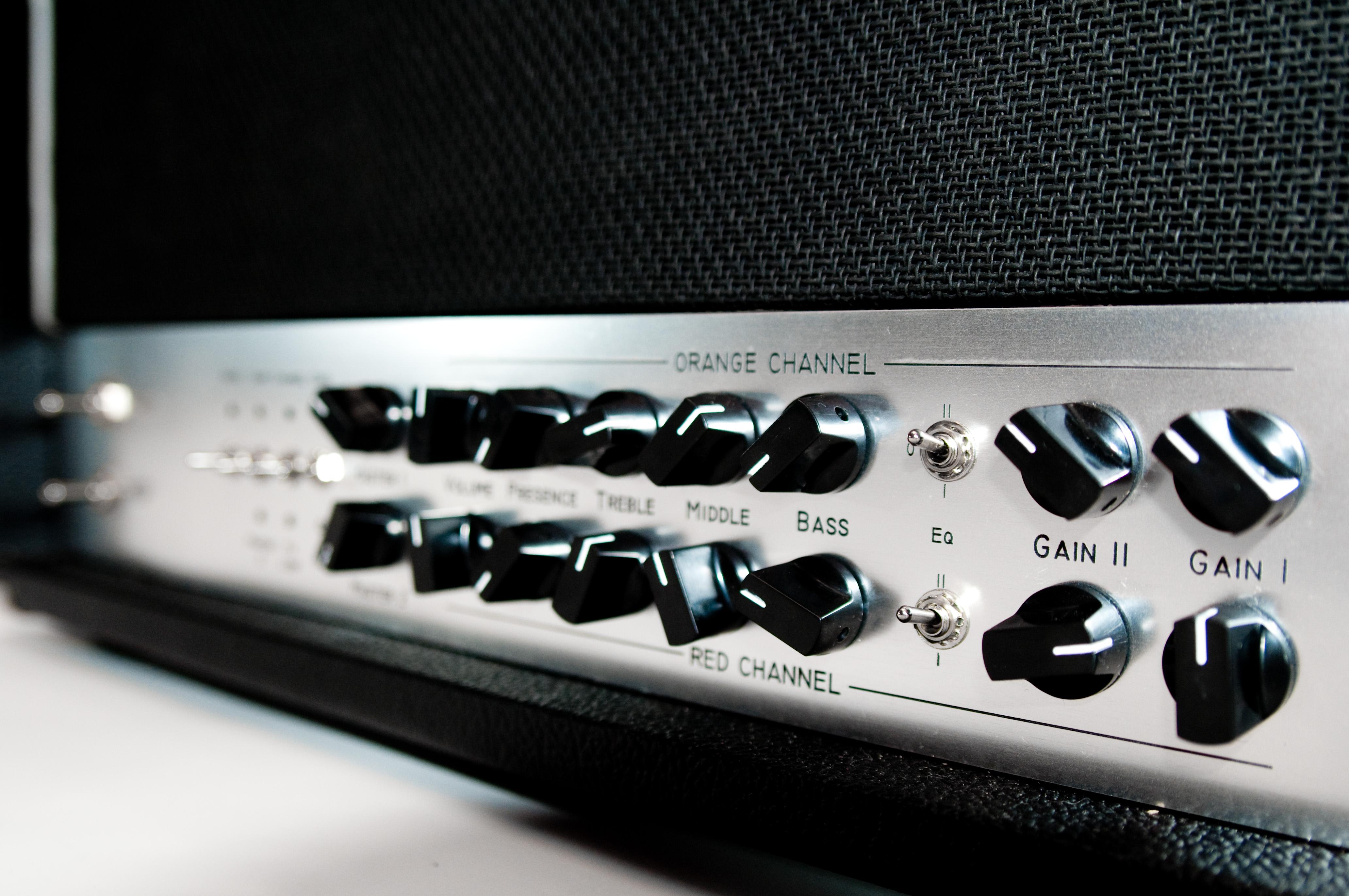 Fender Amp Wallpaper Wallpapersafari Audio Power Amplifier Circuit Hd Walls Find Wallpapers 0x0 Music Guitar Background Id 4129x2743