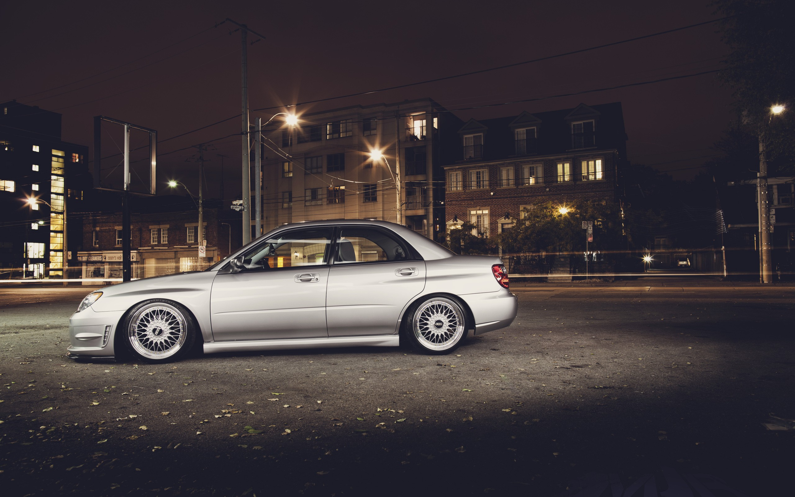 Background Car Hd Wallpapers Cities: Stanced Car Wallpapers