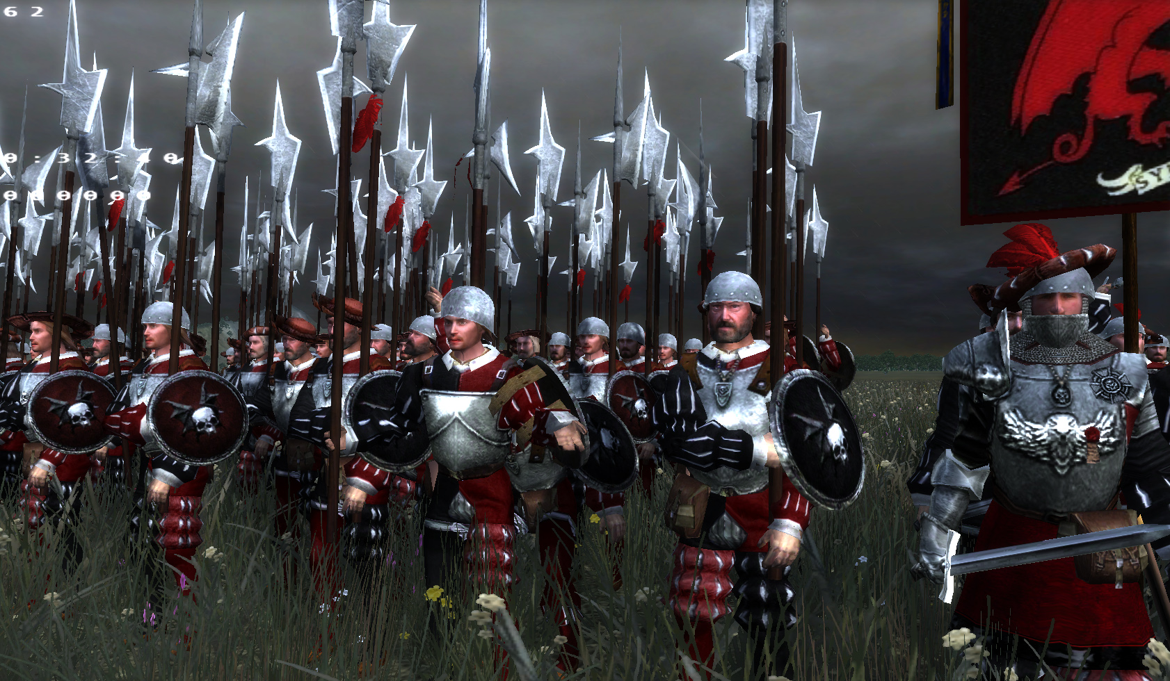 49+] Warhammer Total War Wallpaper on WallpaperSafari