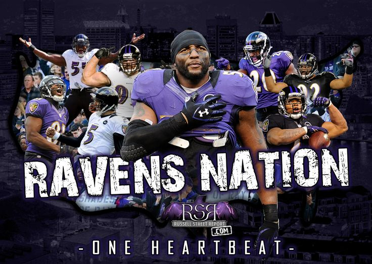 25 best images about Baltimore Ravens 736x523