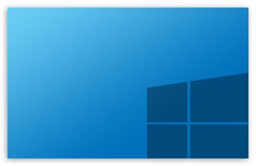 Home Computers Windows Windows 10 510x330
