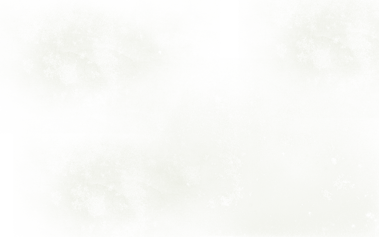 46 Plain White Wallpapers Hd On Wallpapersafari