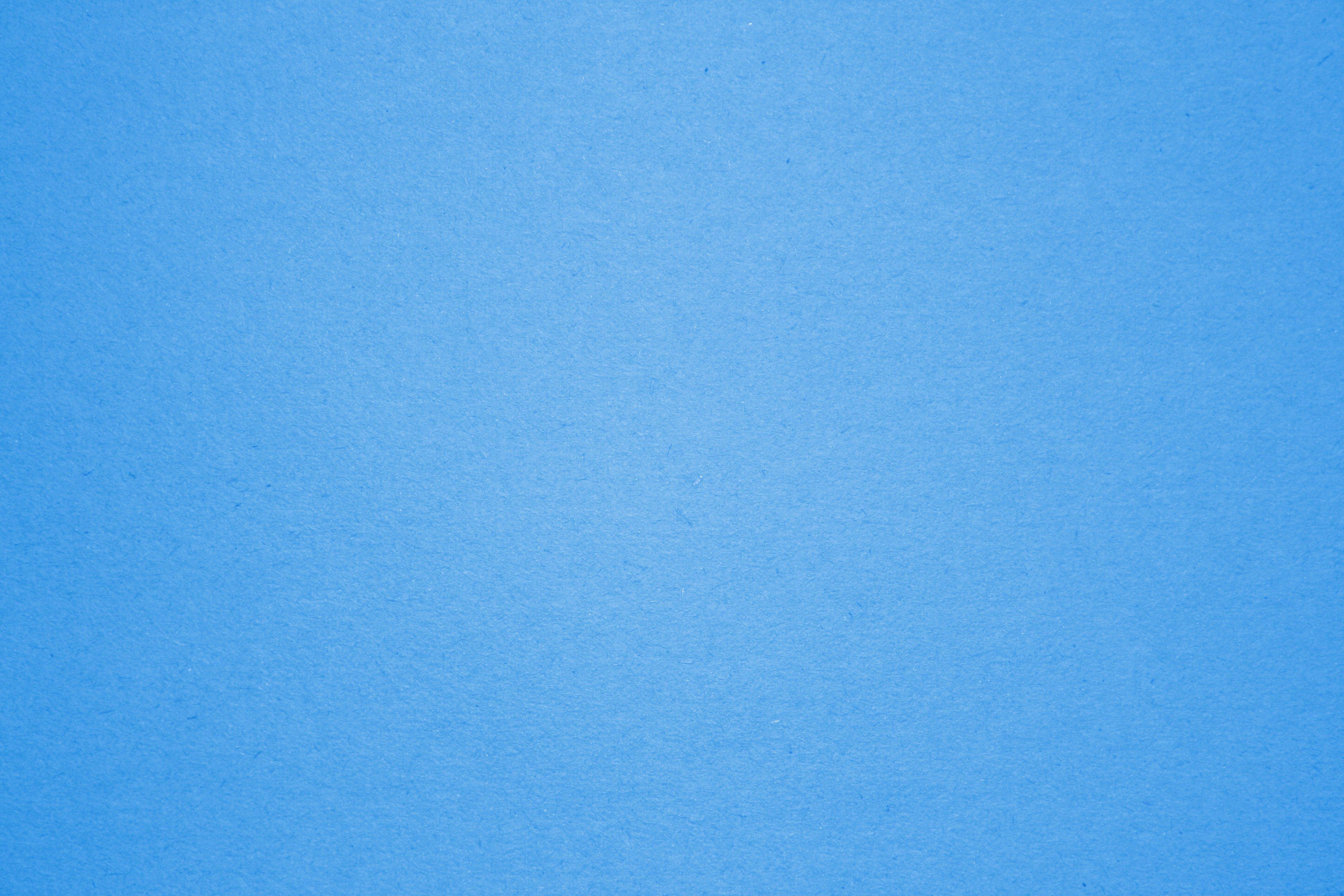 BlueJ  Official Site